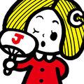 【アンケート回答募集中☆】ジャニーズにハマったきっかけは? 「これぞジャニーズ!」という世界観は?