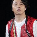 KinKi Kids堂本剛絶賛! 吉井和哉提供曲「ホタル」を今夜の『Mステ』で披露