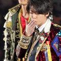 TOKIO、NEWS、関ジャニ∞、KAT-TUN、JUMP、WESTが日テレ特番に大集合! 10月2日(日)ジャニーズアイドル出演情報