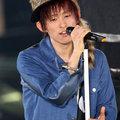 「岡田は剛と健に英才教育されて、上質なド変態になった」疑惑に、V6三宅本人が答える!