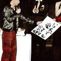 ボケまくるKinKi Kidsと、丁寧に拾う鈴木あきえのコンビが輝いた『王様のブランチ』