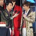 ジャニーズWESTの京セラドーム公演決定で、KinKi Kidsの『紅白』出場疑惑に真実味!?