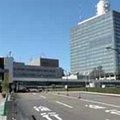 NHK籾井会長の「紅白にSMAPを」発言は、会長選考での続投狙い?「ジャニーズを業界都合で利用すると……」