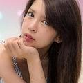 """坂口杏里、KAT-TUN・亀梨ファンだった!? ホスト狂いの""""芽""""となった中学時代"""