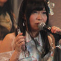 "HKT48・指原莉乃は、本当に「友達がいない」のか? 自虐発言ににじみ出る""生臭い野心"""