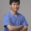 「生え際を切開して掻き出した」美容整形Dr.高須幹弥が、プチ整形被害と注意点を明かす!
