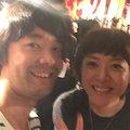 セカオワ・Fukase&益若つばさが公開ノロケ、上野樹里の新婚生活! 芸能人の明るい近況