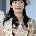 "AKB48・渡辺麻友が「漏らしていい?」「ケツ」汚い言葉連発! 加速する""お下品路線""は46への焦りか"