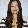 吉高由里子『東京タラレバ娘』主演も、原作ファンから「若すぎる」「グラマーじゃない」の声