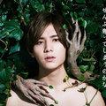 山田涼介『カインとアベル』初回8.8%で月9最低!! 会社員なのに「金髪」に疑問噴出