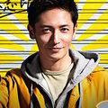 玉木宏『キャリア』、初回7.9%の消費税割れも……魔のフジ日曜9時で「健闘してる」ワケ