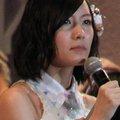 """「主演ドラマ0%台」SKE48・松井珠理奈、決死の""""事務所移籍""""でさらなるジリ貧に!?"""