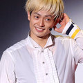 A.B.C-Z橋本&塚田が『逃走中』に参戦! 10月9日(日)ジャニーズアイドル出演情報