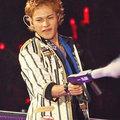 """KAT-TUN上田竜也に誕生日サプライズを仕掛けた""""滋賀の友人""""が、ブログに詳細をアップ!"""