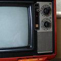 テレビ番組は長いCM? 関係者が明かす、今どきのキャスティング事情