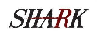 『SHARK DVD-BOX(初回限定生産豪華版)』