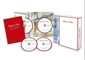 『セカンド・ラブ  Blu‐ray BOX』