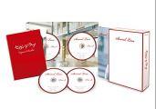 『セカンド・ラブ  DVD‐BOX』