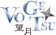 『DRAMADA-J「望月Vogetsu」 [DVD]』