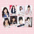 『出逢いの続き(完全生産限定盤)(DVD付)』