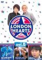 『ロンドンハーツ vol.5 [DVD]』