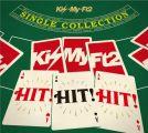 『HIT! HIT! HIT!  (ALBUM 2枚組DVD) (初回生産限定盤)』
