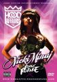 Nicki Minaj: Romans Revenge [DVD] [Import]