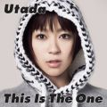 『This Is The One』