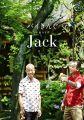 『バイきんぐ単独ライブ「Jack」[DVD]』