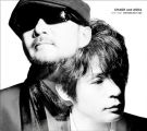 『CHAGE and ASKA VERY BEST NOTHING BUT C』