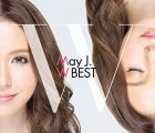 『May J. W BEST -Original』