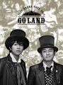 『LIVE FILMS GO LAND<2DVD>』