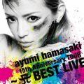 『ayumi hamasaki 15th Anniversary TOUR ~A BEST LIVE~』