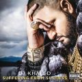 Suffering From Success [feat. Ace Hood, Future] [Explicit]