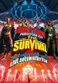 『EXILE TRIBE PERFECT YEAR LIVE TOUR TOWER OF WISH 2014 ~THE REVOLUTION~ (DVD5枚組) (初回生産限定豪華盤)』