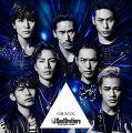 『O.R.I.O.N.(CD DVD)』