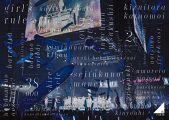 『乃木坂46  3rd YEAR BIRTHDAY LIVE 2015.2.22 SEIBU DOME ~SINGLE COLLECTION~[DVD]』
