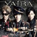 『YAIBA【初回限定盤 A】(DVD付)』
