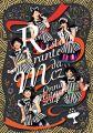 『女祭り2014 ~Ristorante da MCZ~【DVD】』
