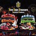 『Two Tops Treasure』
