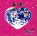 『あいのり 1999‐2009 THE BEST OF LOVE SONGS』