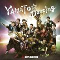 『YAMATO☆Dancing(初回限定盤)(DVD付)』