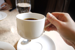 03-teacup.jpg