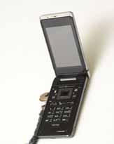 携帯電話の留守電(伝言メモ)が20秒以内って短すぎませんか?