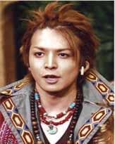 今度は詐欺師役決定! 生田斗真「かっこいい画が撮れてます」