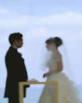 婚活ブームに警鐘! 婚活サイトでポイ捨てされる女性が増加中