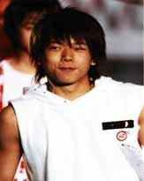 増田貴久、2カ月遅れの誕生日会に「あんましっくり来ない」