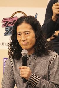 150715matayoshi.jpg