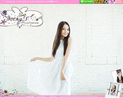 1603_becky_02.jpg