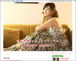 1604_norika_01.jpg
